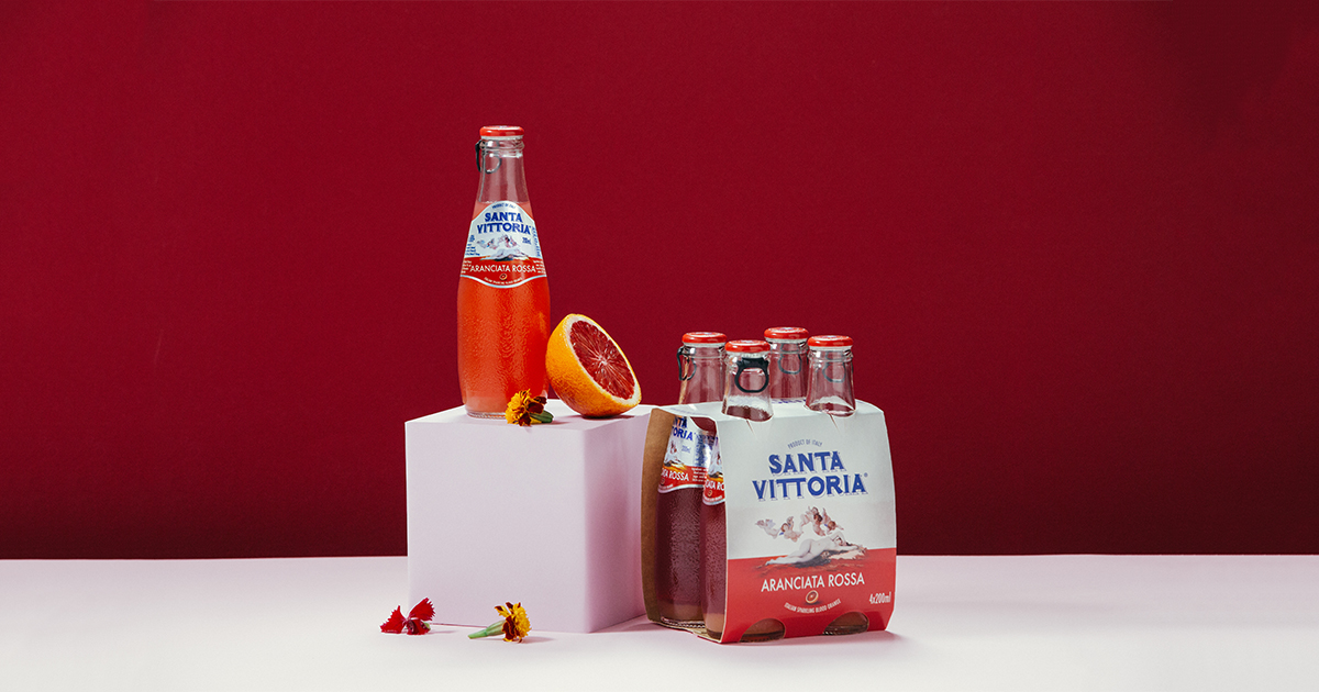 Santa-Vittoria-Aranciata-Rossa-advertentie.jpg