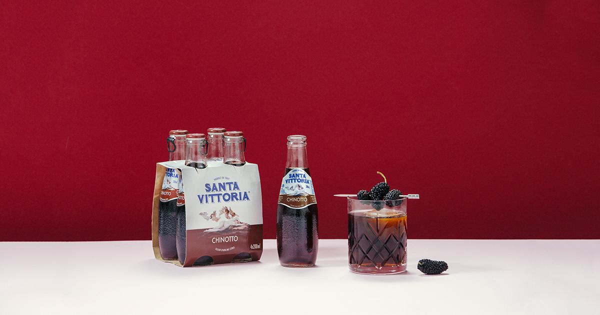 Santa-Vittoria-Chinotto-advertentie.jpg