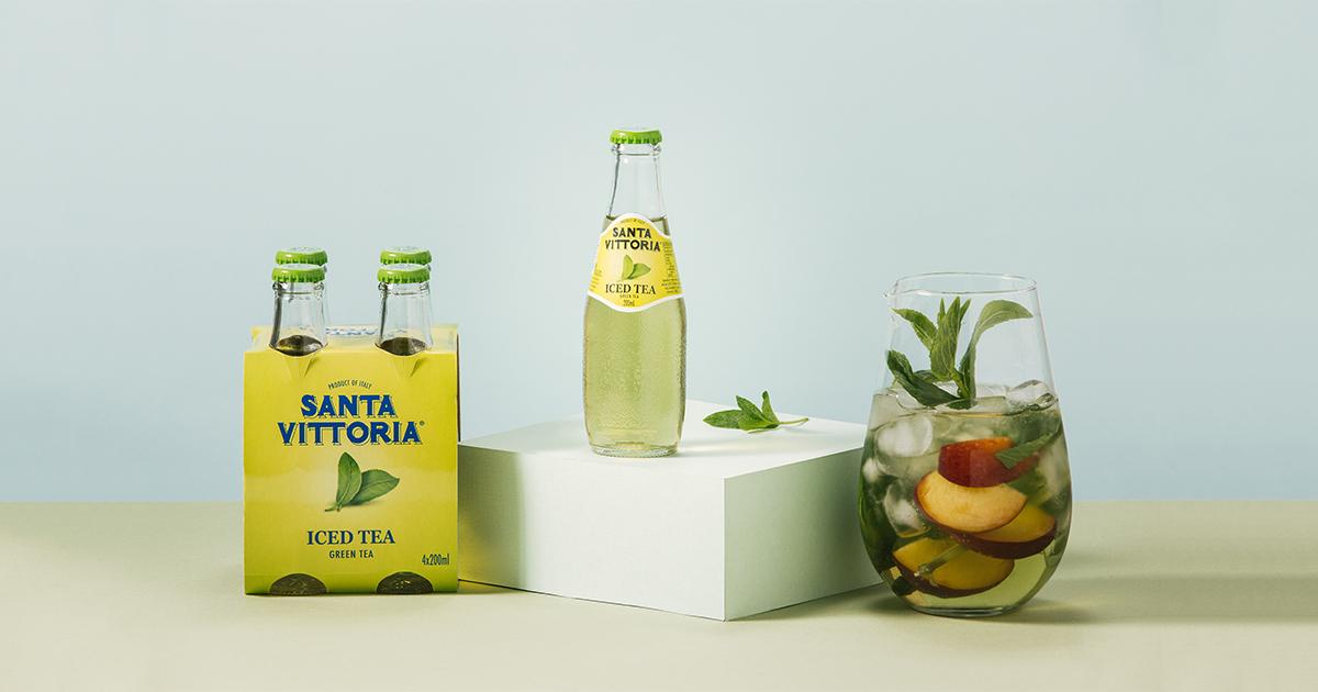 Santa-Vittoria-Iced-Tea-Green-advertentie.jpg