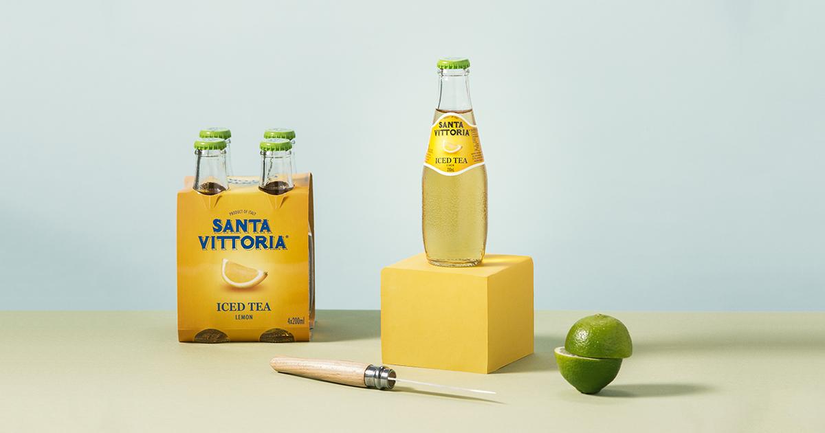 Santa-Vittoria-Iced-Tea-Lemon-advertentie.jpg