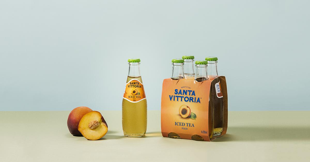 Santa-Vittoria-Iced-Tea-Peach-advertentie.jpg