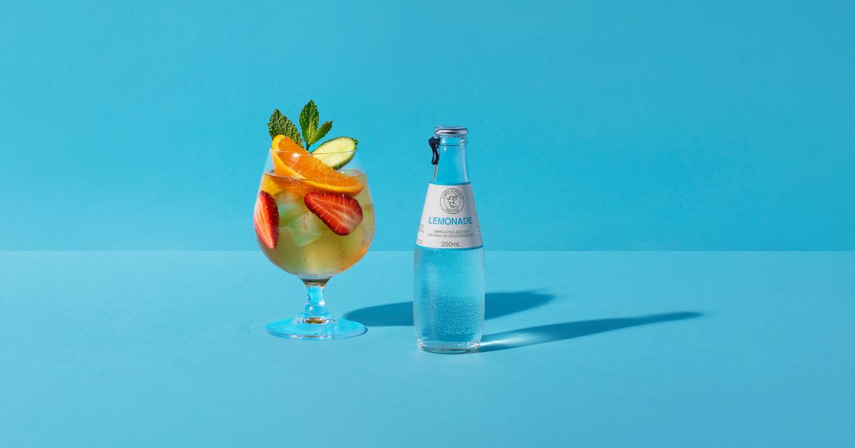 Santa-Vittoria-Lemonade-advertentie.jpg