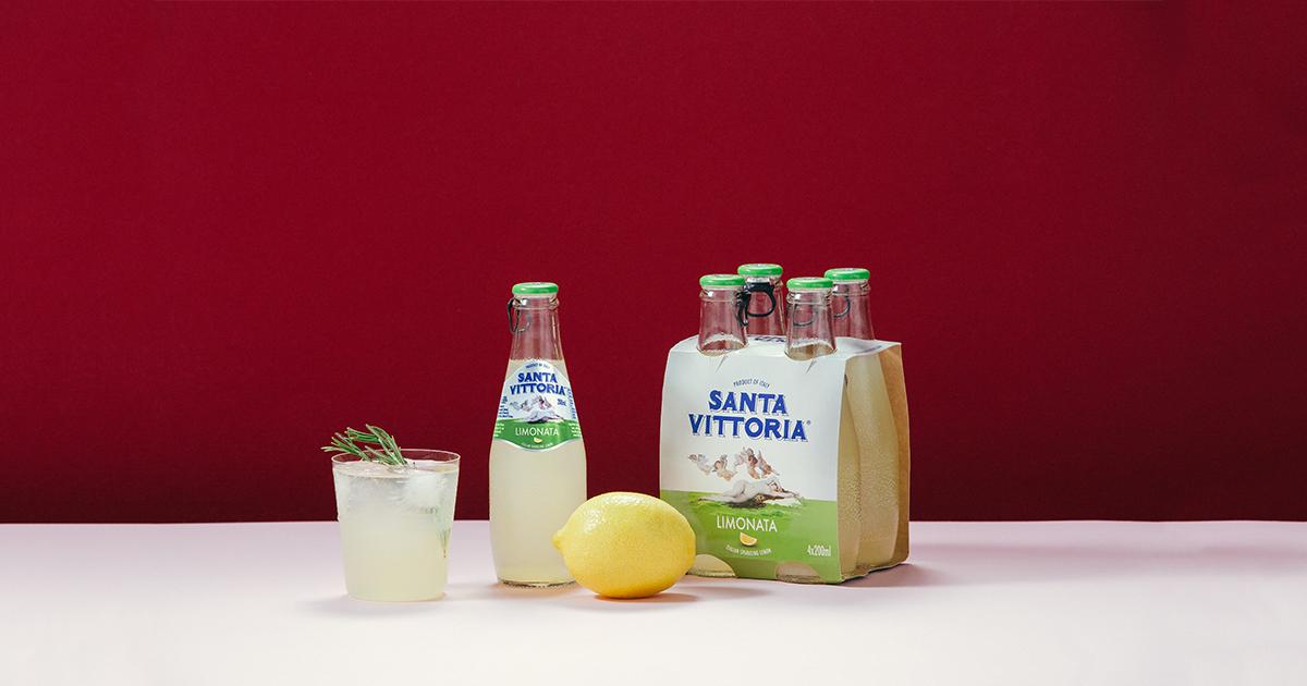 Santa-Vittoria-Limonata-advertentie.jpg