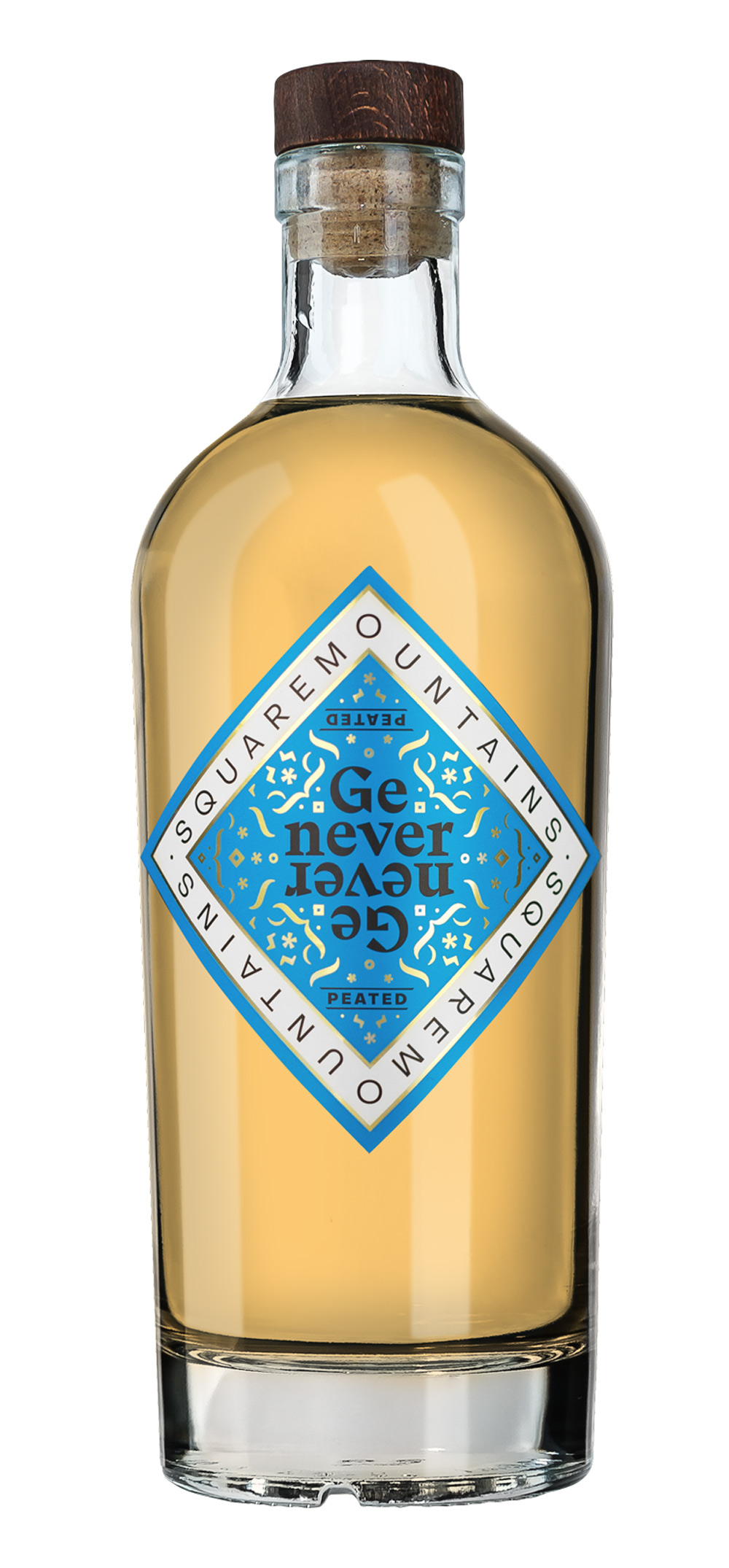 Genever-peated-1000px