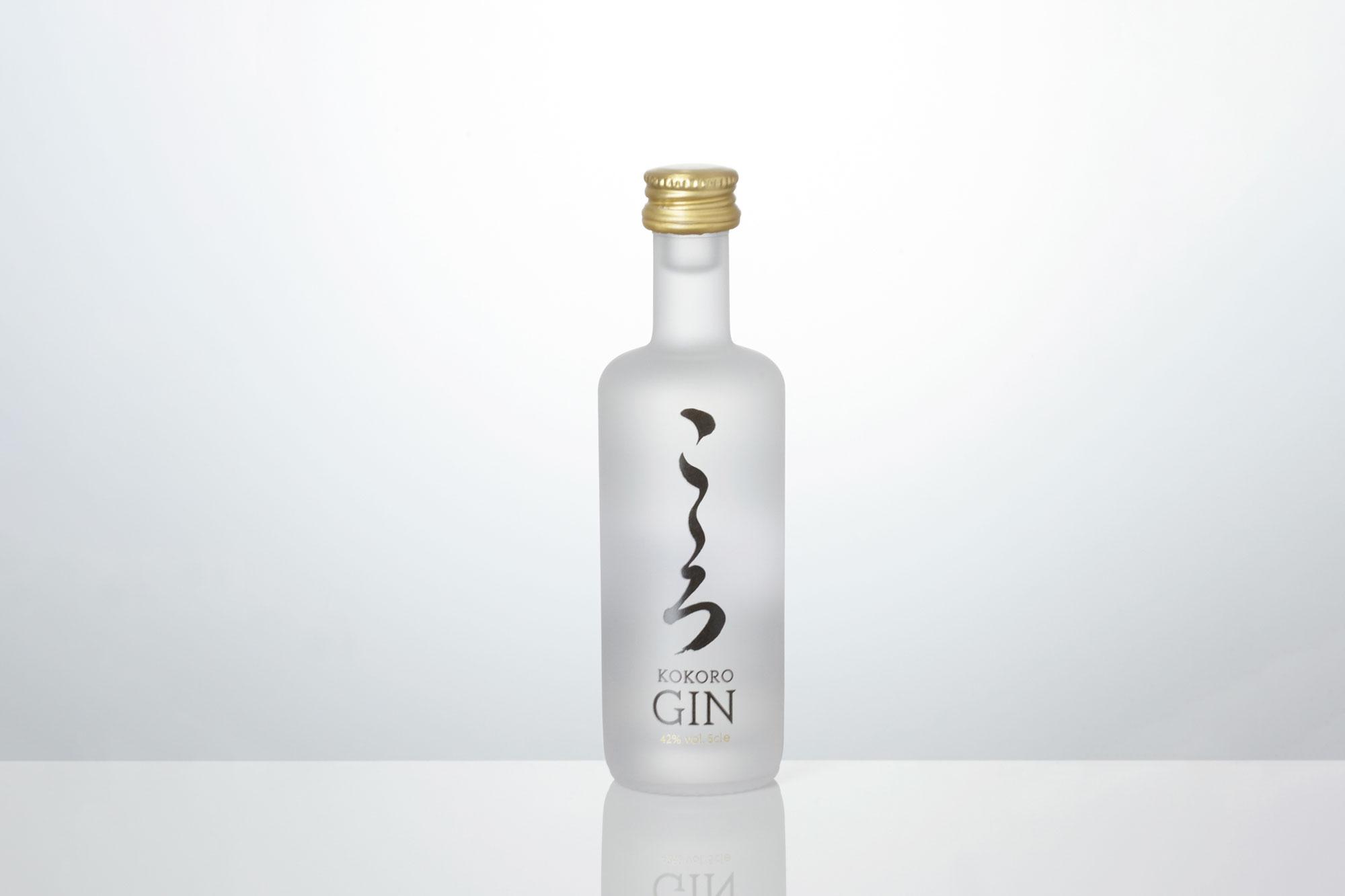 KOKORRO_50cl_gin