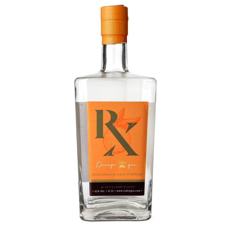 RX-Gin-orange