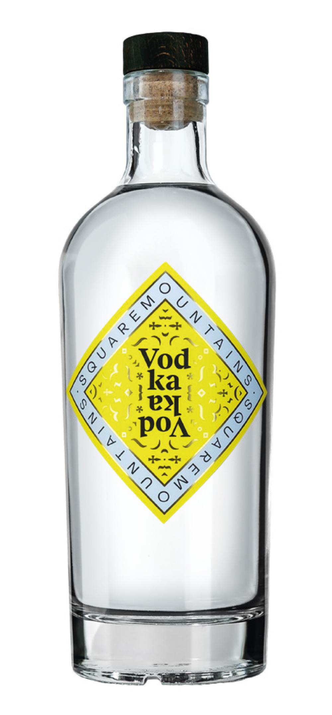 Vodka-1000px