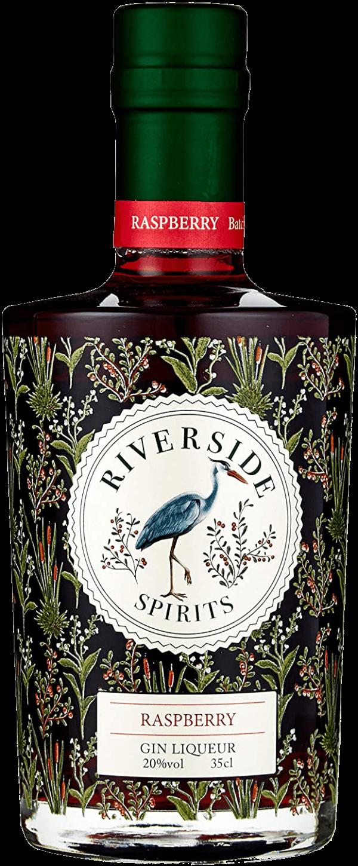 raspberry_gin-1-600x1449