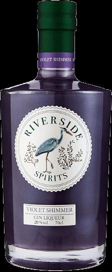 violet-gin-1